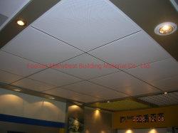 2020 좋은 가격 SGS를 가진 천장 디자인에 있는 틀린 금속 위치