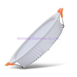 Hohe helle dünne LED-Deckenleuchte LED Downlight
