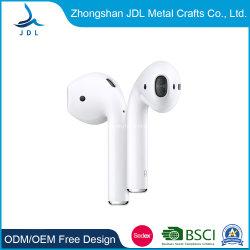 2021 пользуйтесь функцией настройки качества нового оригинала беспроводные наушники Bluetooth на яблоки (01)