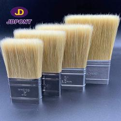 El JD Smart en una imitación de Cerda Blanca Natural filamentos sintéticos para la brocha