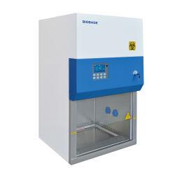 Enceinte de biosécurité Biobase Chine 11231bbc86/A2 de classe II
