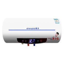 Heißwasserbereiter-elektrischer Warmwasserbereiter-Ausgangsküche-Gebrauch-Warmwasserbereiter