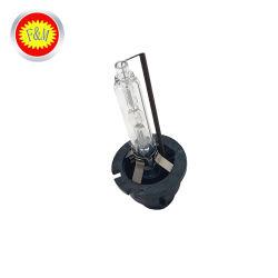 Авто высокого качества ксеноновых ламп высокой интенсивности D2s 90981-20005 35W 6000K