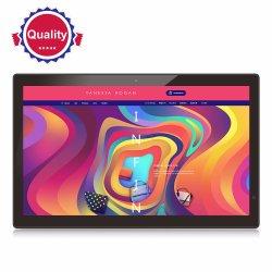 18,5-дюймовый дисплей рекламы ЖК монитор WiFi Android/ПК