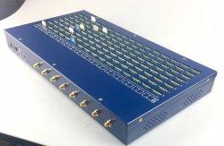 8 ports 128 Carte SIM GSM Modem SMS