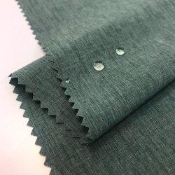 Kation Vier Manier Spandex/de Stof van de Rek voor TextielStoffen P/D met W/R