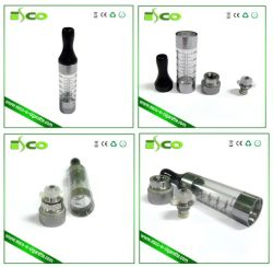 E-cigarette Ecig Clearomizer E4