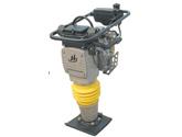 가벼운 도로 공사 기계 충전 꽂을대 (JHB-70)