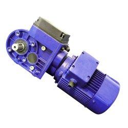 Автоматическая коробка передач коробка передач редуктора ручной электрический прокрутите вверх боковую шторку Auto сошника вентиляции вентилятор парниковых изготовителя двигателя
