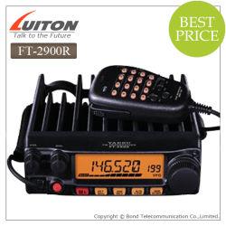 Radio van de Auto voet-2900R van de taxi de Radio