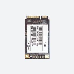 1 Tb SSD 내부 Msata SSD 하드드라이브 고체는 2 바탕 화면을%s 256GB 512GB 720GB 1tb를 몬다