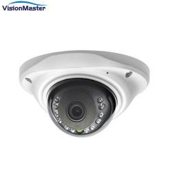 1/2,8 CMOS 960p Ahd Видеокамера CCTV с приборами ночного видения для шины, погрузчик,