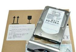 40K1034, 146.8 GB 15k Ultra320 SCSI harde driver voor IBM Server (40K1034)