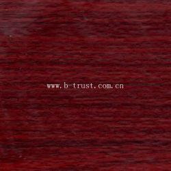 PVC-Laminat Folie Holz Farbe für Türpaneel Vakuum Drücken Sie