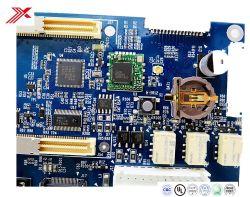 Nuovo fornitore di servizi One-Stop PCBA di energia apparecchiature per la generazione di energia Scheda PCB