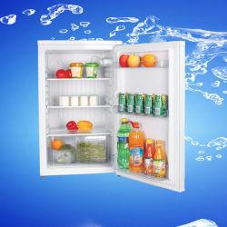 Einzelner Tür E-Stern Vertrags-Kühlraum-mini kleiner Kühlraum