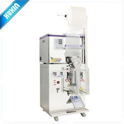 전자동 차 백 포장 기계, 나선형 수유 및 분배 기계