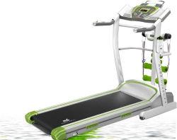 2.5HP Running Machine、Fitness、Motorized Treadmill (YJ-9003DC)