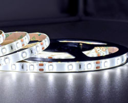 L'époxy étanche IP65 12V/24V2835-60 Bande lumineuse à LED