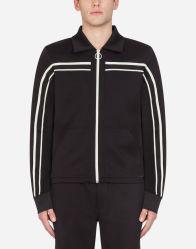 2021 novas chegadas de roupa casual de moda casacos de Alta