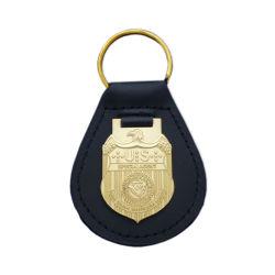 Custom Promotion Key Chain Metal 土産物ギフト
