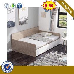 현대 아이 크기 침대 아이들 나무로 되는 세트 호텔 침실 홈 가구