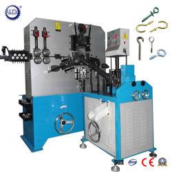 Автоматические гидравлические металлический болт с проушиной крюк бумагоделательной машины