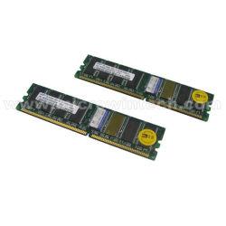 SoDDRのRAM (DDRII 2GB 1GB 667のPC 5300)のcksの包装(CG002)