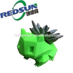 Firmen, die Prototypen bilden, Erstausführung-Spielzeug Laser-3D, schneller Prototyp