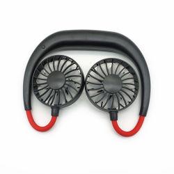 2020 de nieuwe Gift van de Ventilator van de Ventilator van de Ventilator van de Aankomst USB Mini Draagbare Mini Handbediende In het groot Vouwende voor Vrouw (ventilator-15)