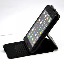 Standplatz-Telefon-Kasten für Samsung-Galaxie I9100 S2