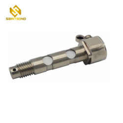 Zemic Load Pin Compression Column Wholesale Load Cell