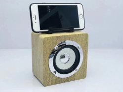 Alto-falantes Bluetooth, V5.0, Home&Outerdoor Alto-falante estéreo, alto-falante