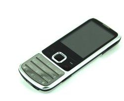 듀얼 SIM 듀얼 대기 및 Bluetooth TV 휴대폰 (6700(DSS-S900 TV))