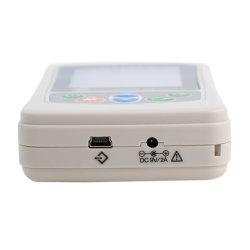 동물 맥박 산소 측정기 UT100V-Vet OLED 디스플레이 수의과 산소포화도 고양이 애완 동물