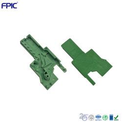 المنتجات البلاستيكية حقن السيارات قطع غيار السيارات اكسسوارات السيارات للحقن قالب