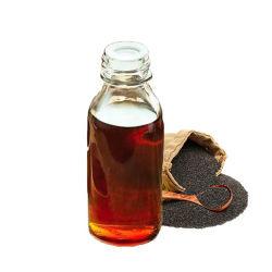 Aceite de cocina soja aceite de semilla de sésamo puro planta comestible Aceite