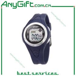 Sport Watch mit Customized Logo und Color