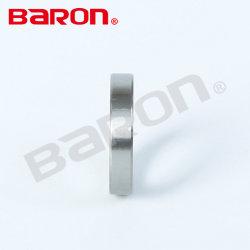 Roulement à paroi mince entièrement en céramique de zircone roulement 6703 6700 6701 6702 6704 6705 6706 Chine prix d'usine roulements