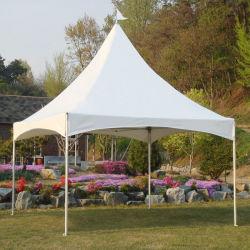 Großhandels-Belüftung-Umweltschutz-materielles Hochzeits-Bankett-Feier-Aktivitäts-Pagode-Zelt