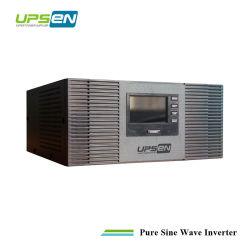 600va-1200va 1pH in/1pH heraus super breiter Input-Spannungs-Reichweiten-Energien-Inverter
