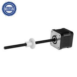 Tr6.5 Tr8 3D-принтер NEMA 17 ведущий винт линейный разъем шагового двигателя