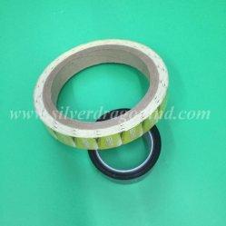 SGS Barata de China BOPP de cartón de embalaje cinta de sellado