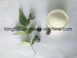 殺虫剤Clothianidin 98% Tc