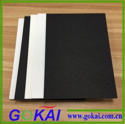 Papier Carte 3mm de PVC mousse