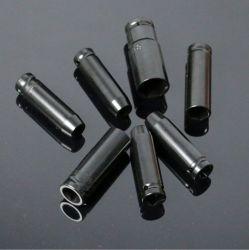 L'allongement en acier au vanadium clé à douille pour clé hexagonale