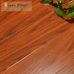 Hoge Glanzende 8mm Gelamineerde Bevloering HDF/Houten Vloer