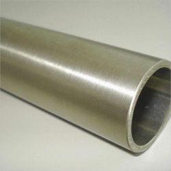 N2 N4 N6 99,6 % nickel pur Prix de tuyau