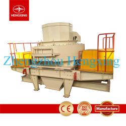 2018 핫 세일 채석 모래 제작 장비, 석기 기계, 고품질 채석 석차 샌드 장비 가격