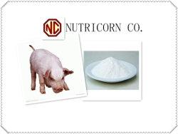 Grado di alimentazione DL-metionina 99% per pollame